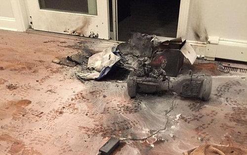 ホバーボード爆発03