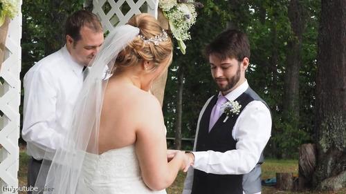 12歳から結婚するまでの自撮り02