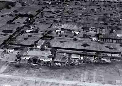 第二次大戦中に日本軍から丸ごと隠していた02