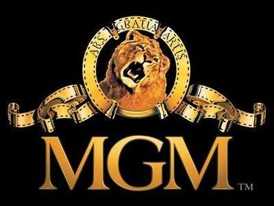 MGMのライオン00