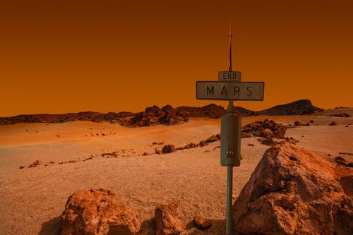 MARSという通りの名前03