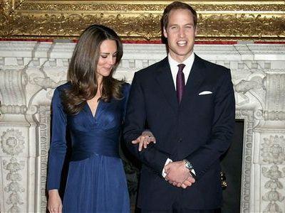 ウィリアム王子とケイト・ミドルトンさん00