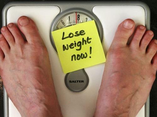 体型は体重じゃないことがよくわかる比較00
