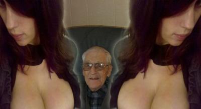 92歳のじーちゃん04