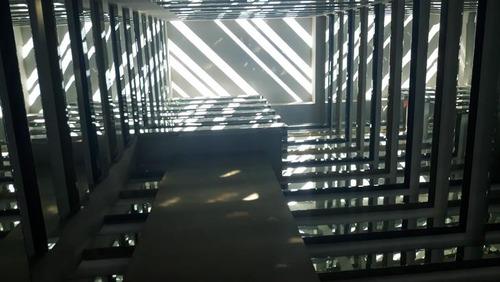 ポルトガルのトロイア・デザイン・ホテル03