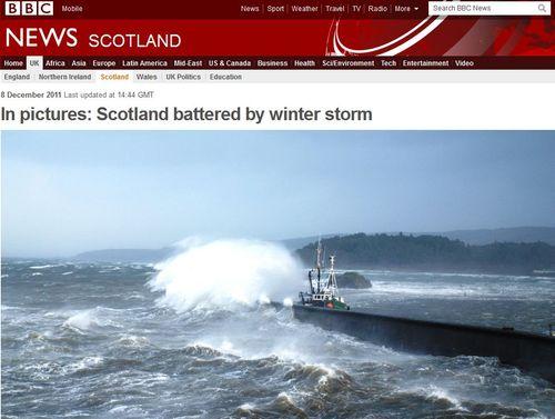 スコットランドが強風02