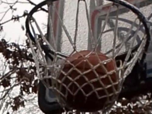 極寒の日にバスケが難しい理由05