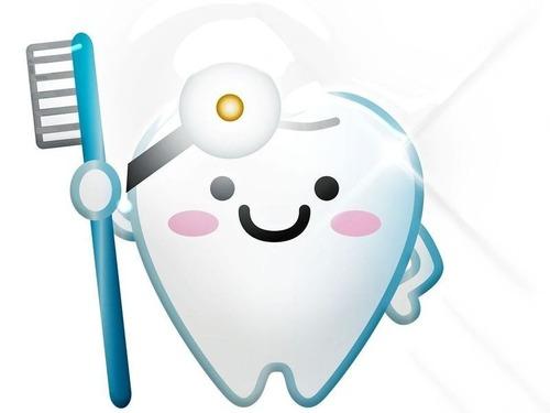 歯科医のトイレ00