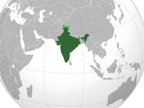 インド人と結婚した友人00