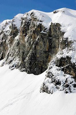 崖から落ちて世界記録02