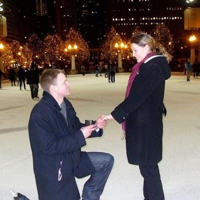 プロポーズ01