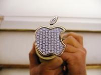 アップル製品