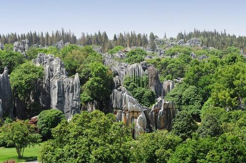 世界の岩10