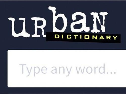 ネットの辞書でコンピューターの意味00