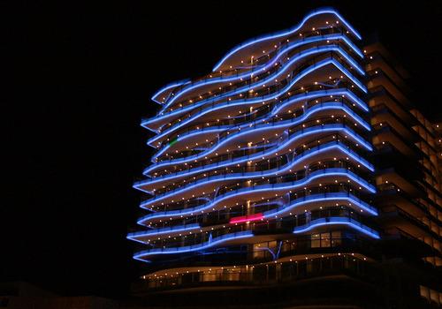 ポルトガルのトロイア・デザイン・ホテル05