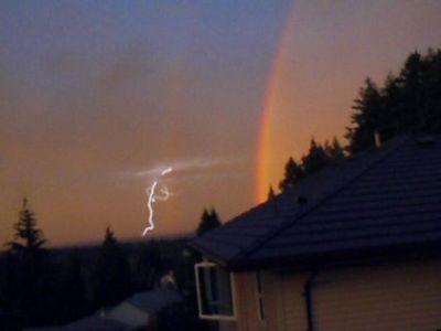 虹と雷08