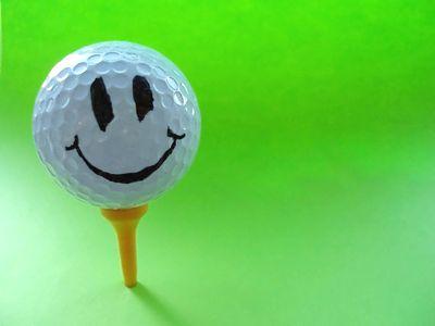 90歳のゴルファーが103歳の助けを借りると