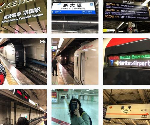 京都にパスポートを忘れた外国人01