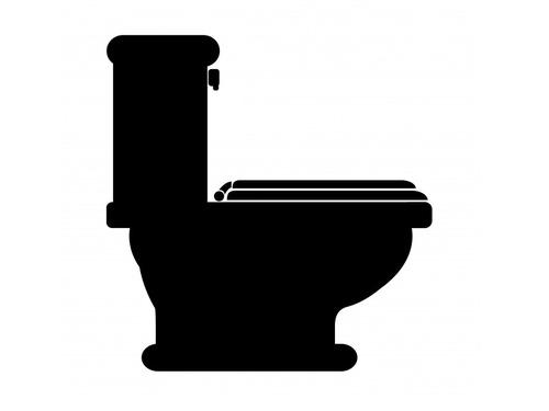 究極のトイレ詰まり対策器具00