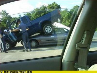 車の事故05