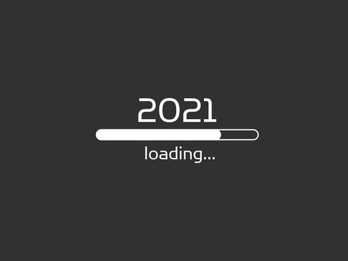 2021年にあってはいけないだろう