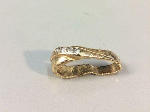 結婚指輪の修復02