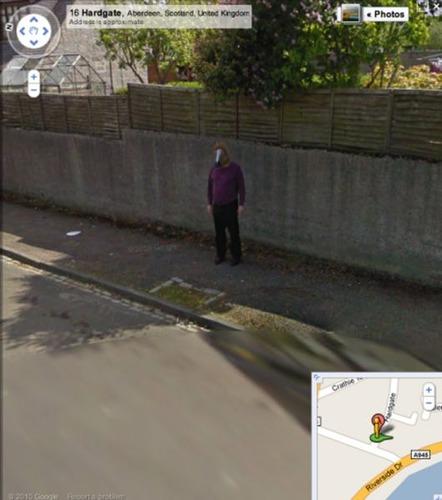 googleマップ01