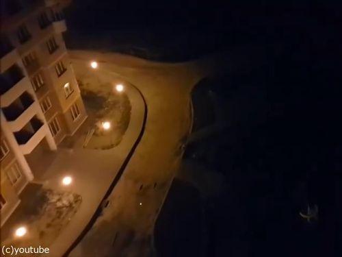 寝られないロシアの夜01