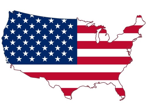 アメリカ人に知ってほしいこと