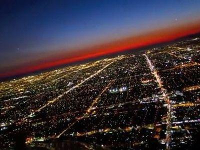 夜景の画像 p1_33