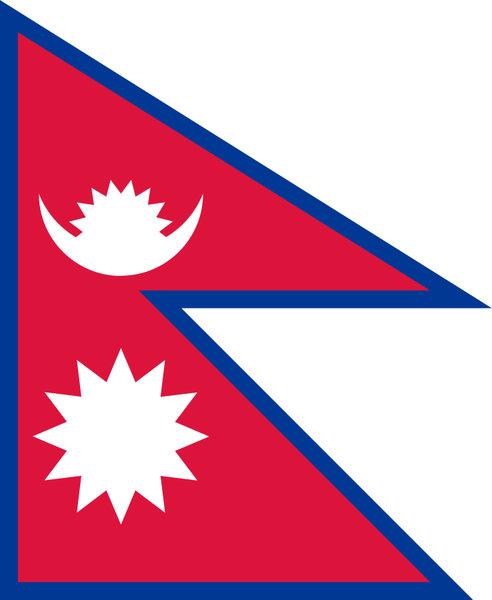 世界中の国旗の星の位置はどこか07