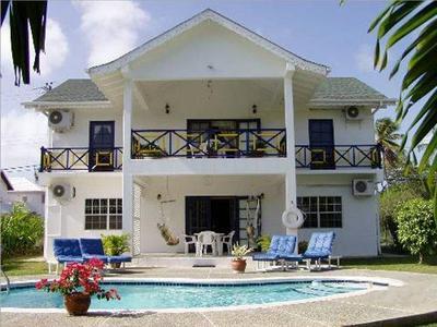 50万ドルの家09