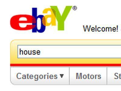 ebay_s