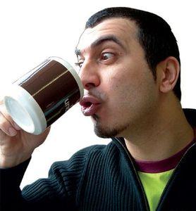 ちょっとエッチなコーヒーカップ05