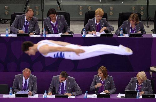 ヨーロッパ競技大会01