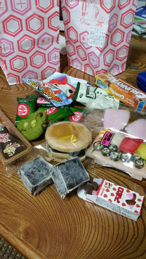 日本で太った理由02