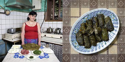 世界の家庭料理03