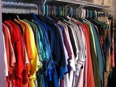 気味の悪いシャツ00