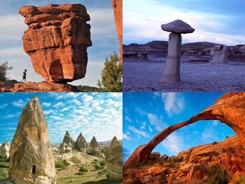 世界の岩00