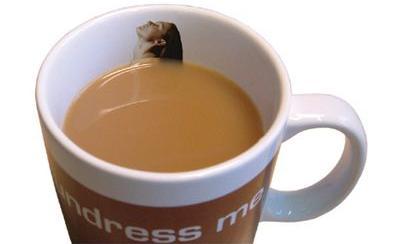 ちょっとエッチなコーヒーカップ02