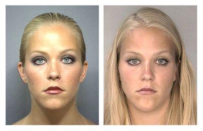 女教師による性犯罪16