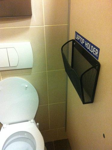 intelのトイレ01