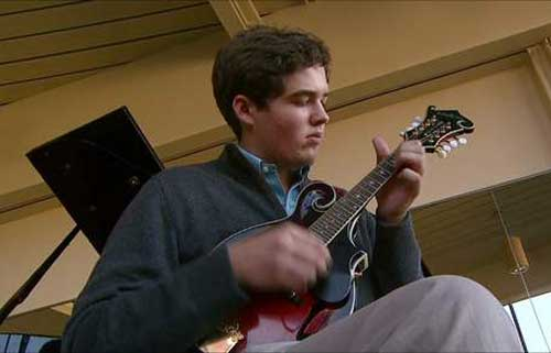 脳震とうで音楽の才能が開花01