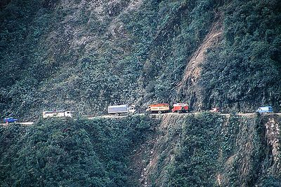 Yungas_Road17