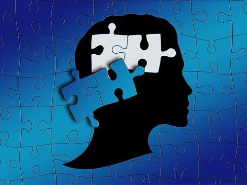ちょっと興味深い心理学の実験とその結果