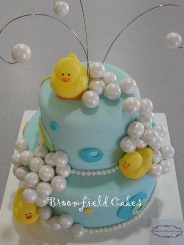 優秀ケーキ特集28