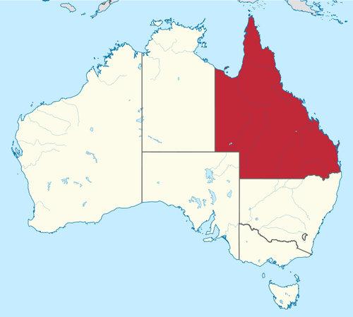 オーストラリアでウサギは禁止02