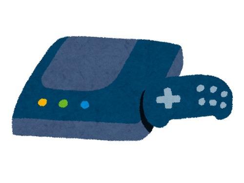 古いゲーム00