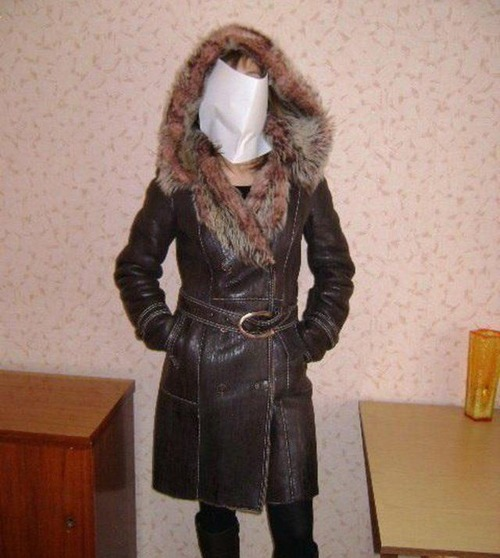 ロシア人のネット販売04