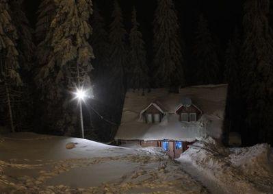 雪景色04